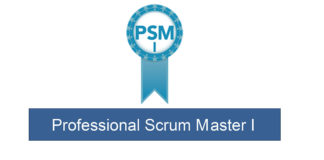 PSM I Certification Practice Exam