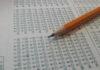 Java SE 8 Programmer I Practice Exam